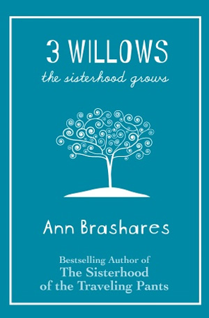 cover-3-willows