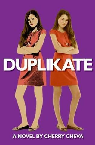duplikate ... Version AV 5   Adultic Deep   Adult's Crowded Sex Games [ANV9].avi.htm