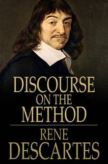 a study on rene descartes philosophy This item:descartes: selected philosophical writings by rené descartes  i  highly recommend this if you're looking to study descartes' works, and you only.