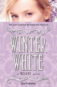 Winter-White