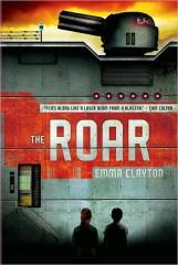 The-Roar