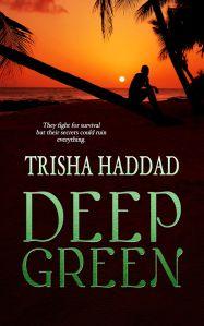 Deep Green_Trisha Haddad_150dpi