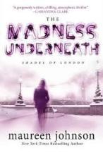 madness underneath