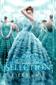 the-selection-by-kiera-cass-e1336351123366