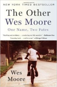 otherwesmoore