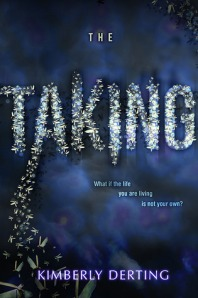 the-taking