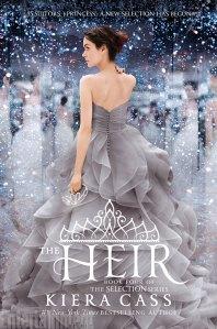 The-Heir_612x925