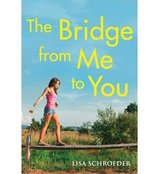 bridge from me to you