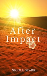 after impact