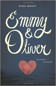 emmy-and-oliver