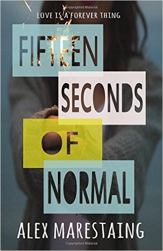 fifteen-seconds-of-normal