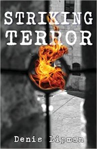 striking-terror